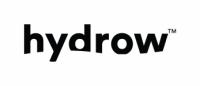 Hydrow